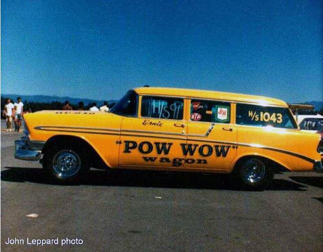 Pow Wow Wagon.JPG