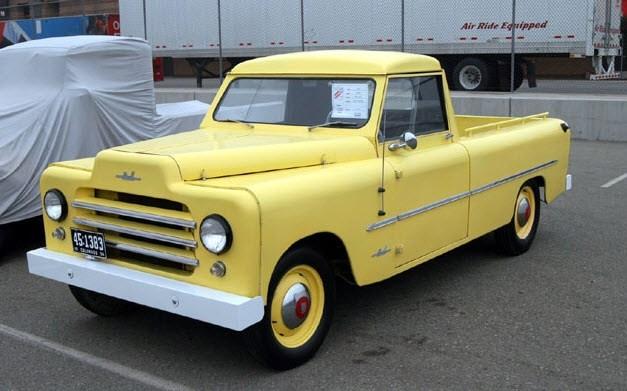 Powell-1955-truck-4.jpg