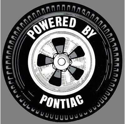 Power-By-PONTIAC-Wheel-Vintage-Hot-Rat-Rod.jpeg