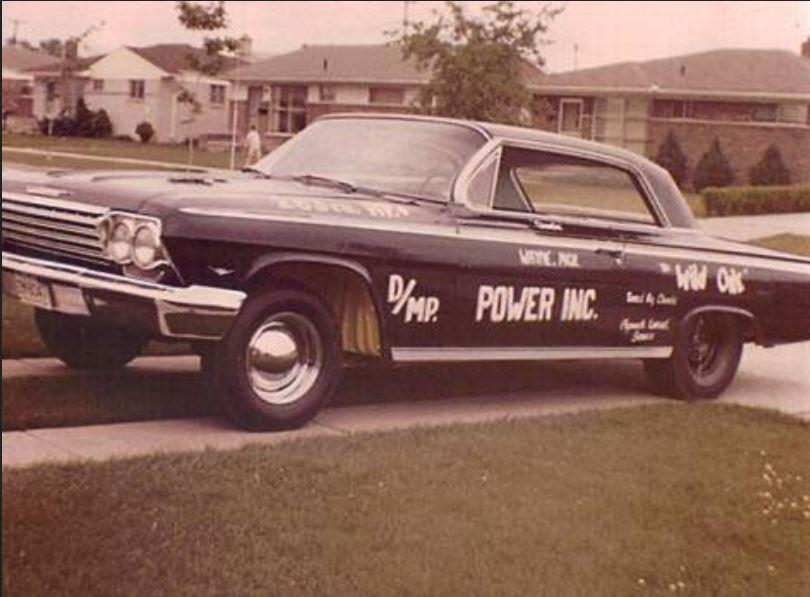 Power Inc Wild Oak MP.JPG