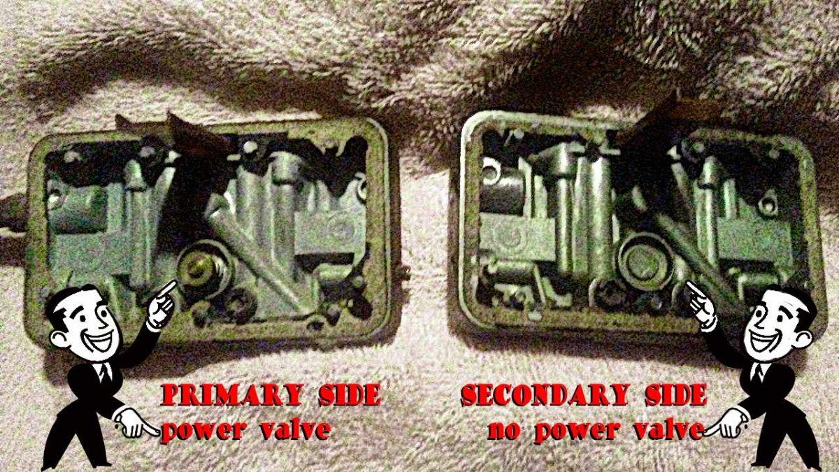 powervalve.jpg