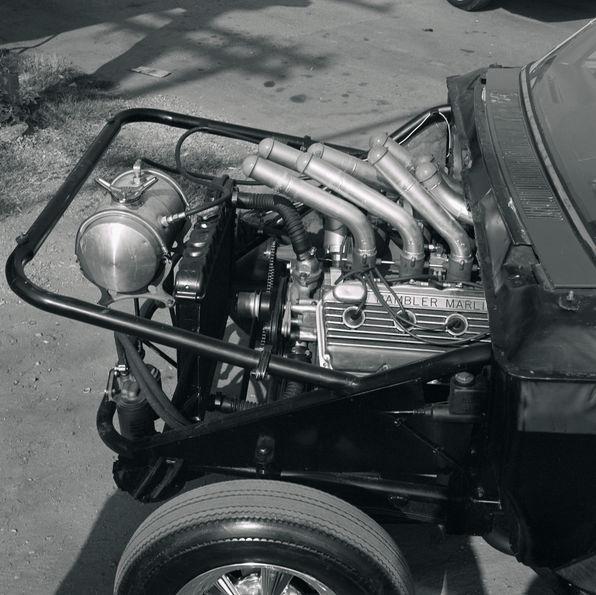 preston-honea-marlinHRXB-130044-1965-05b.jpg
