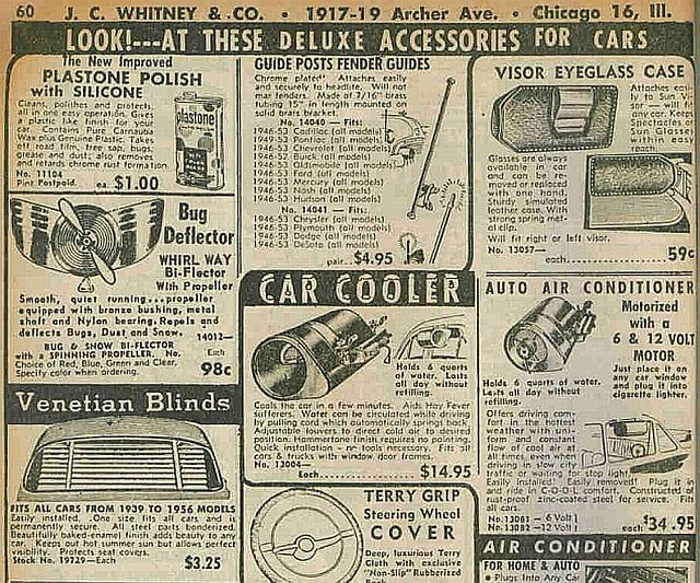 Price list - cooler.jpg