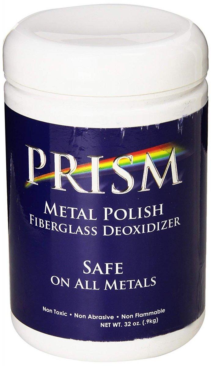 PRISM819dA+OaLIL__SL1500_.jpg