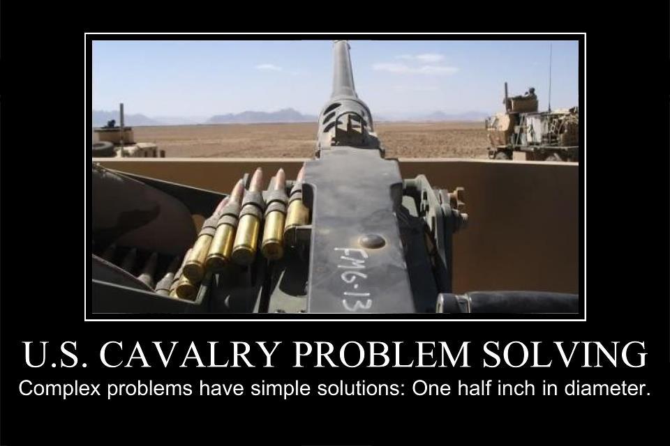 Problem Solver.jpg