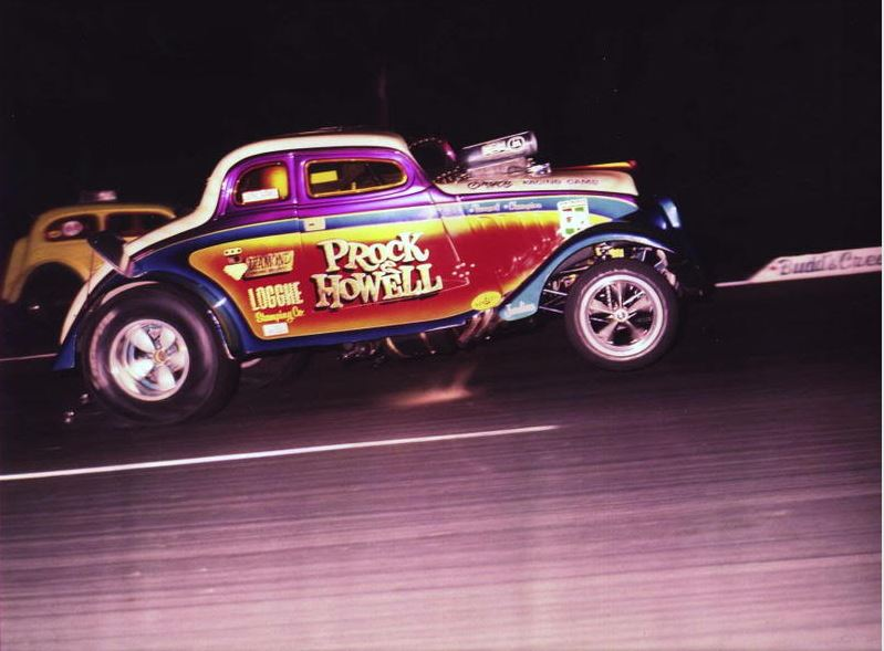 Prock & Howell.JPG