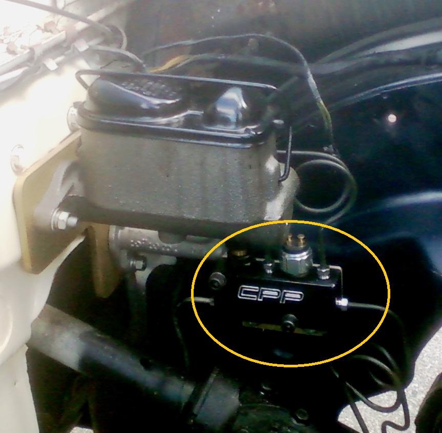 prop valve.jpg