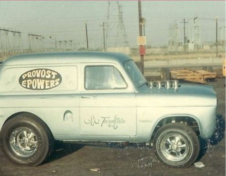 Provost & Powers.JPG