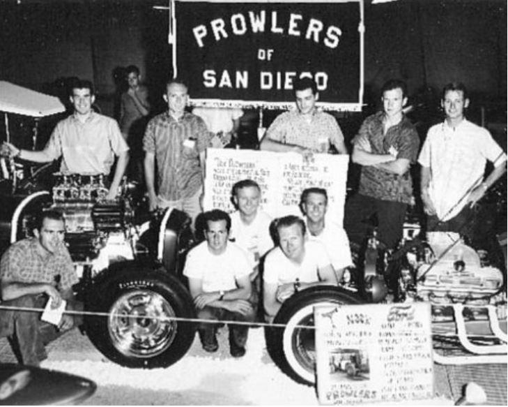 prowlers.JPG