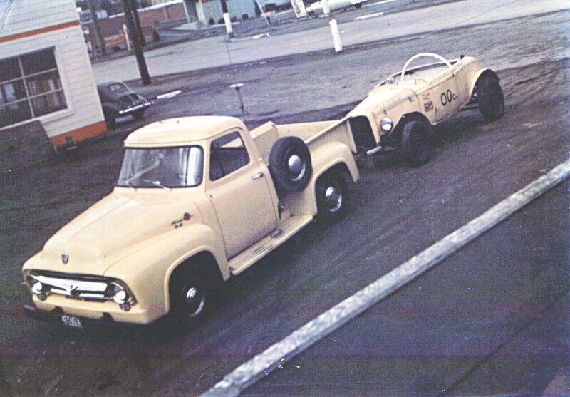 PU&CAR.png