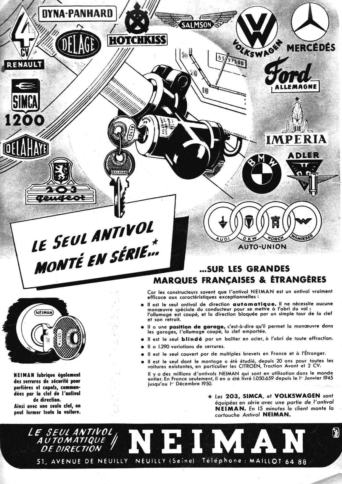 pubs-1950_img049.jpg