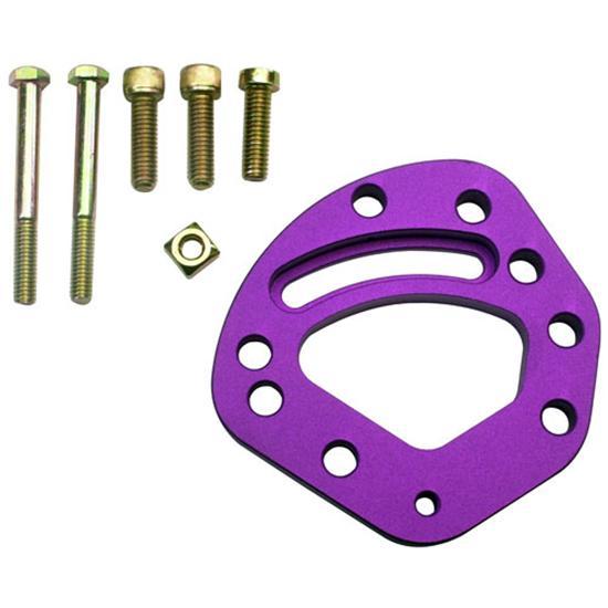 pump bracket.jpg