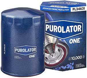 Purolator-PurolatorOne-premium-oil-filter2.jpg