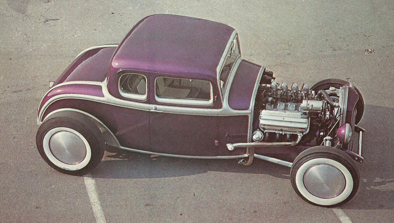 purple 32.jpg