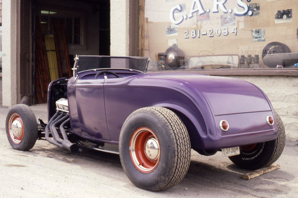 Purple Deuce Rdstr 5.jpg