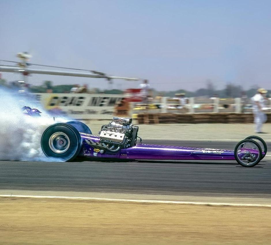 purple gang.jpg