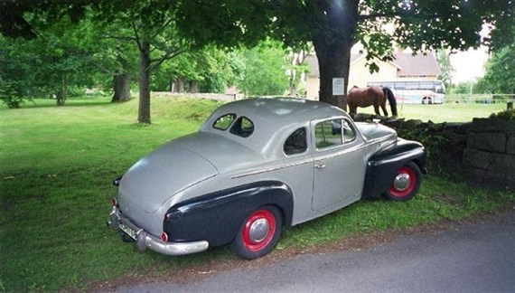 pv544 converted to coupe.jpg