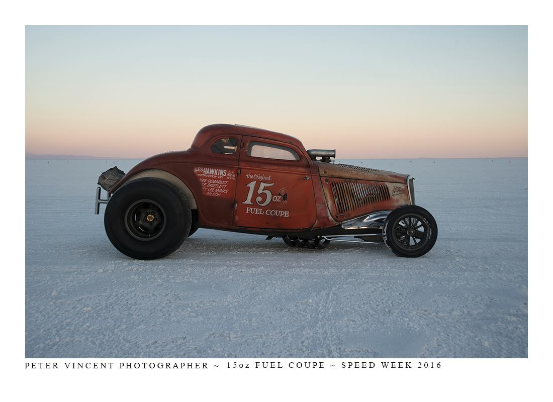 PV_15oz_Fuel_Coupe_001.jpg