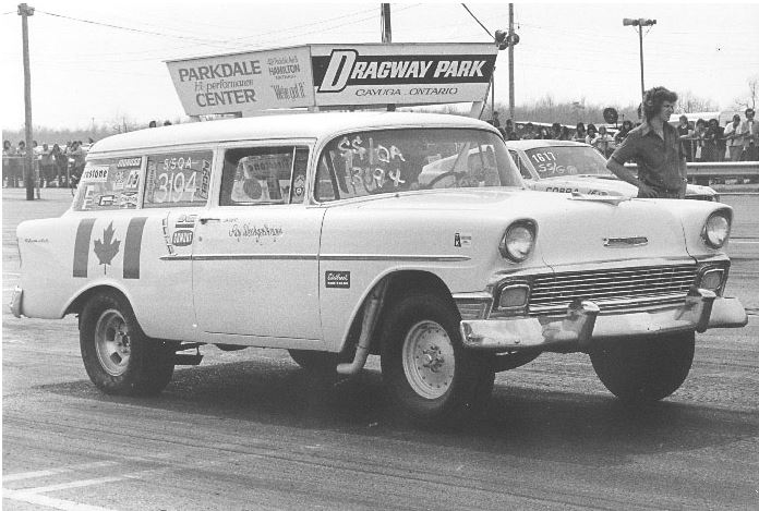 $$QA wagon at Dragway Park Ontario Canada.JPG