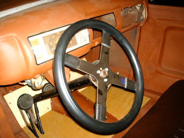 QC roadster 019.JPG
