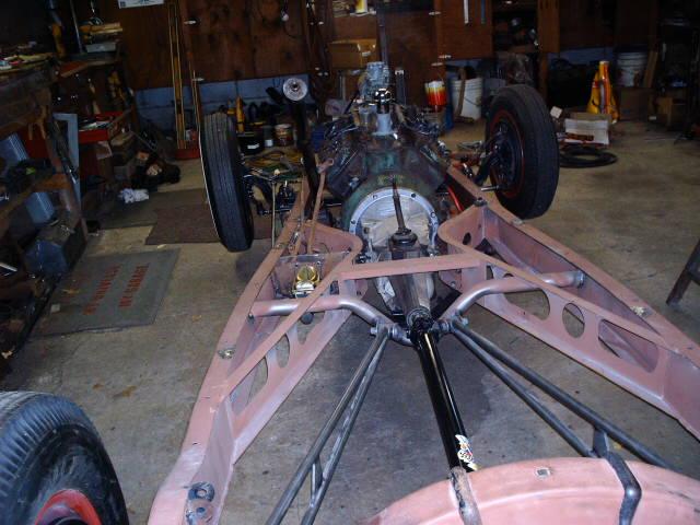 QC roadster frame 006.JPG