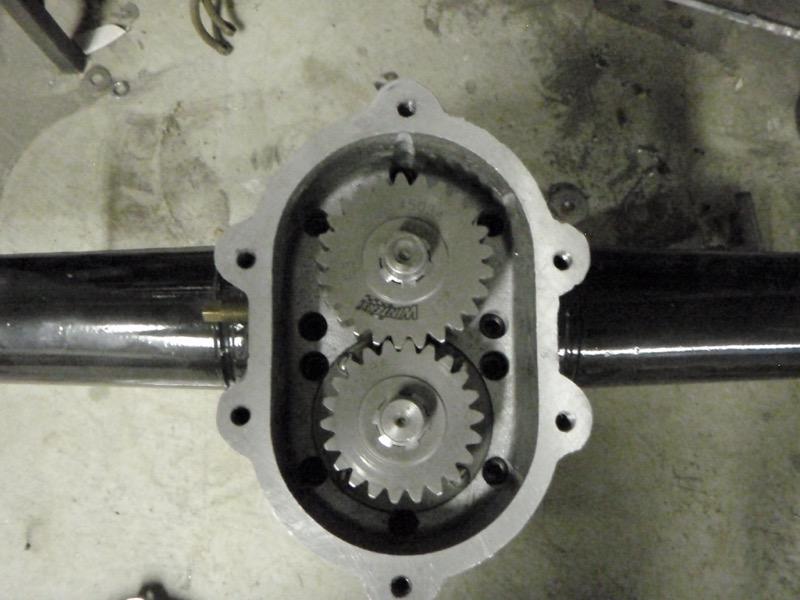 QC2 - 1 (8).jpg