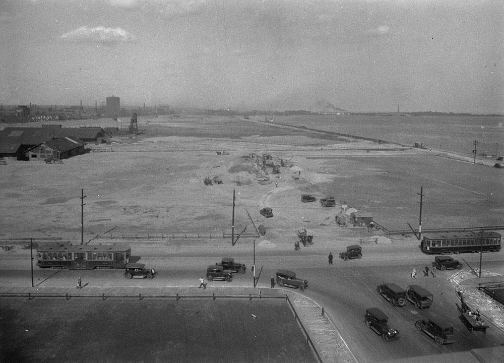 Quai-1 Toronto July 11, 1928.jpg