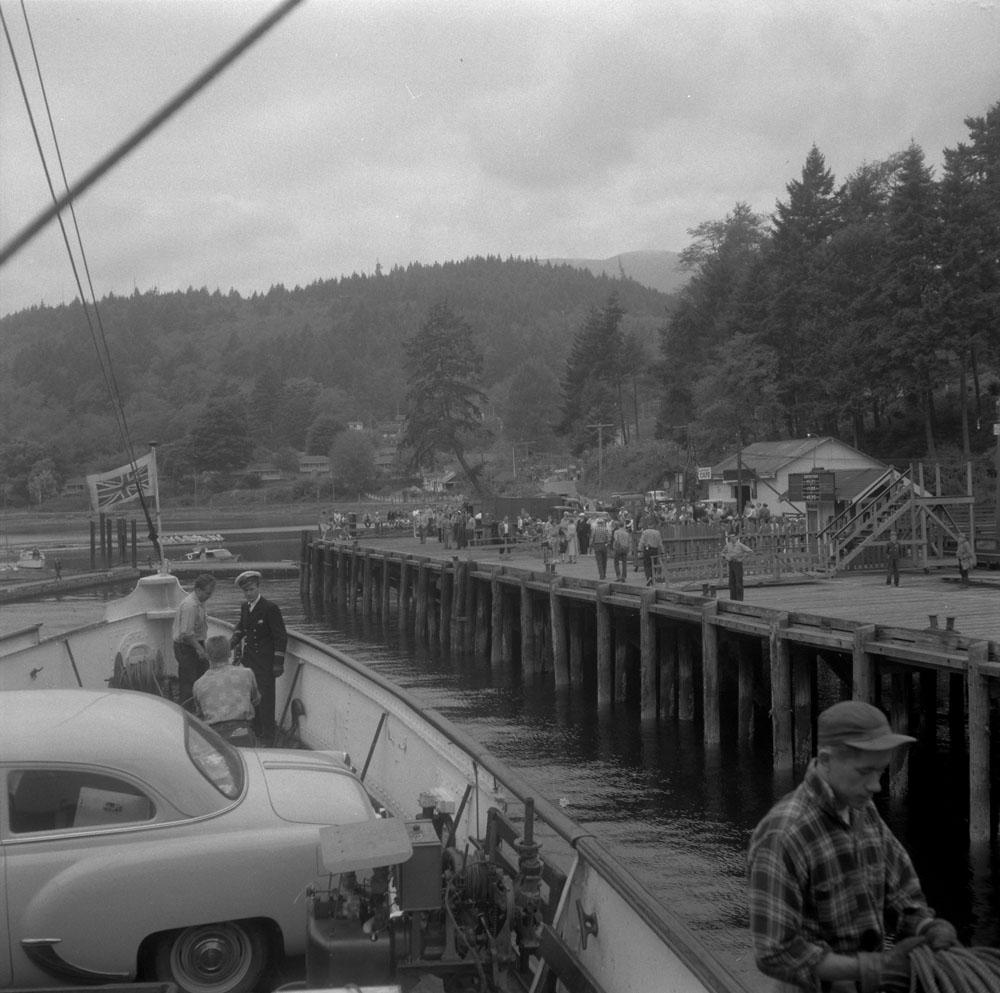 Quai-4 BC August 21, 1954.jpg