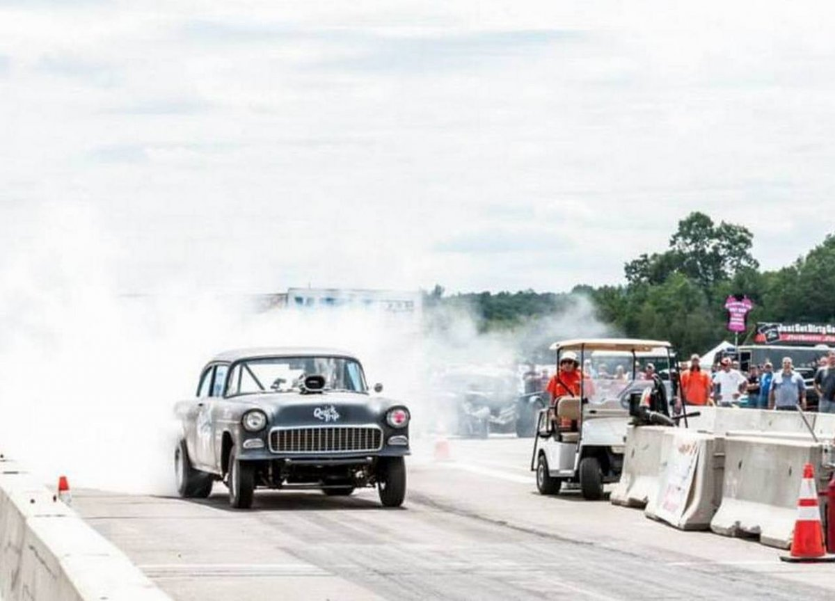 Quick Trip  Orange Dragstrip Reunion 2015 rs.jpg