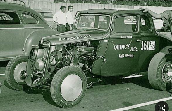 quincy auto.JPG