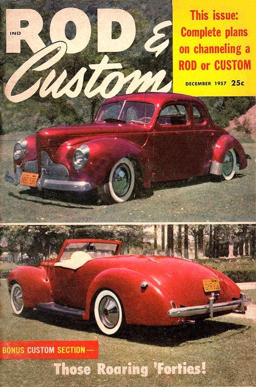 R&C December 1957 cover.jpg