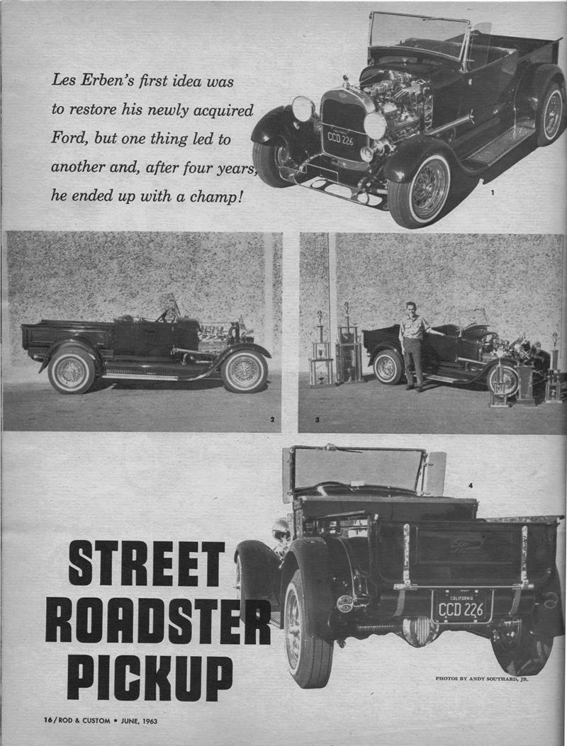 R&C June 1963 page 16 - Les Erben RPU.jpg