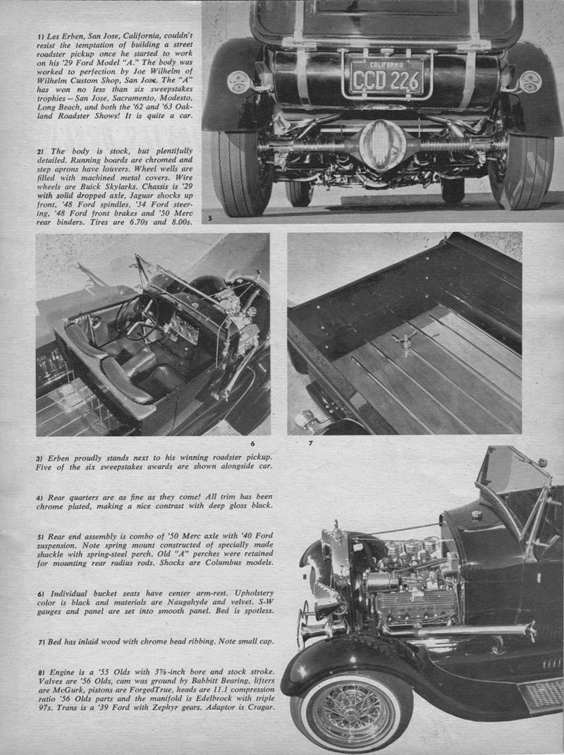 R&C June 1963 page 17 - Les Erben RPU.jpg