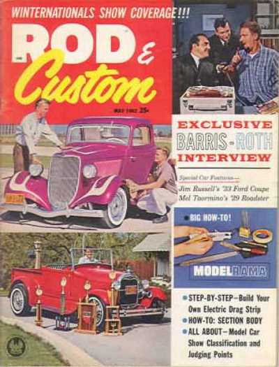 R&C May 1962 cover.jpg