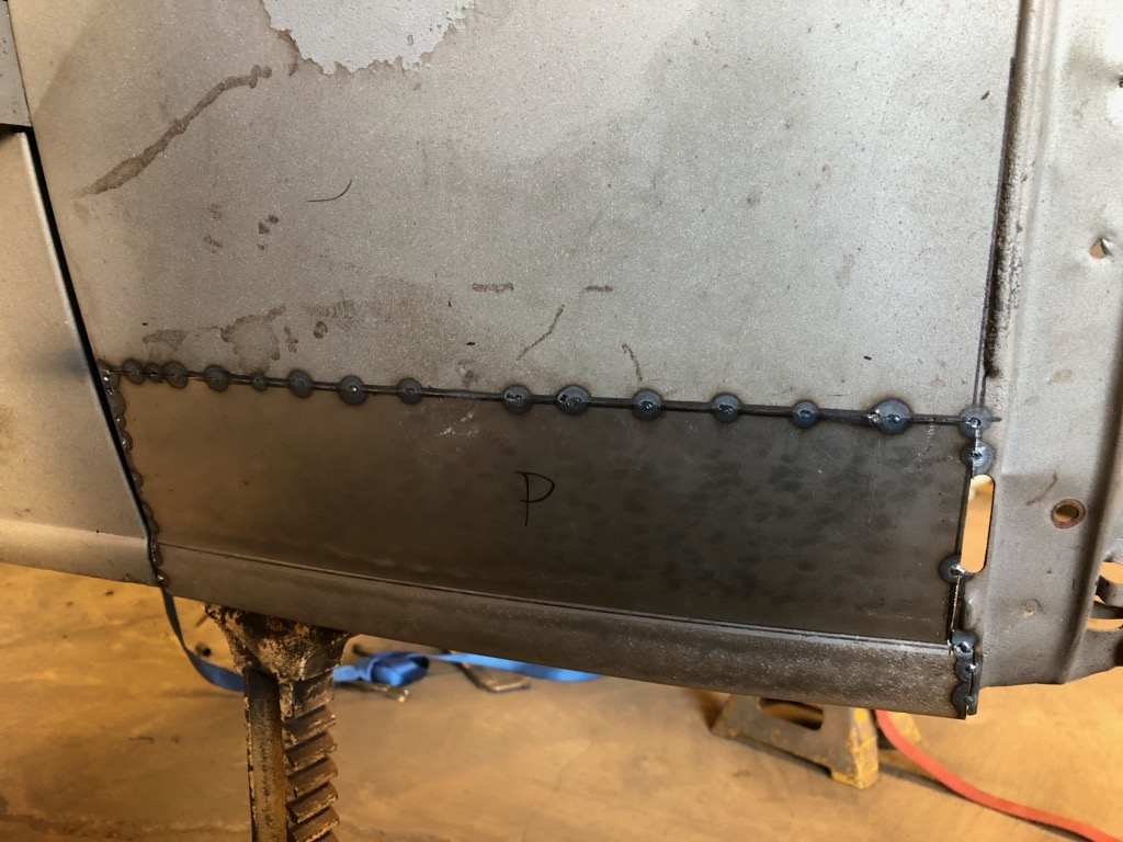 R Front Cowl 3.jpg
