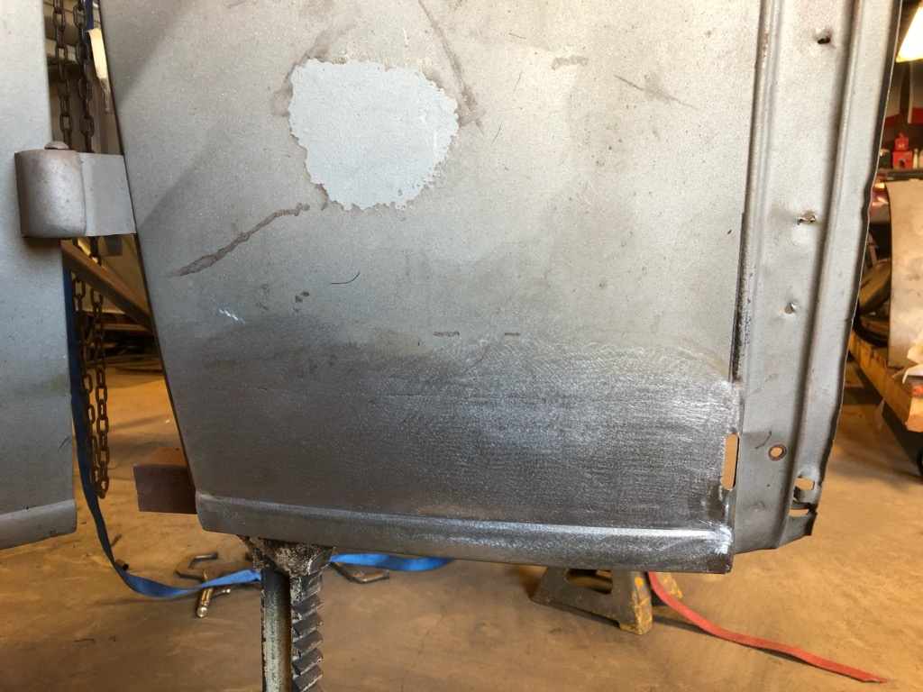 R Front Cowl Fin.jpg