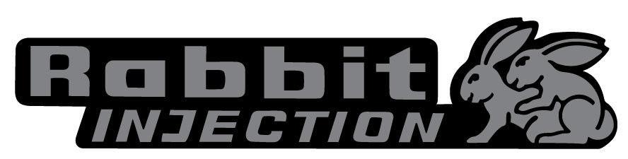 rabbit injection badge.jpg