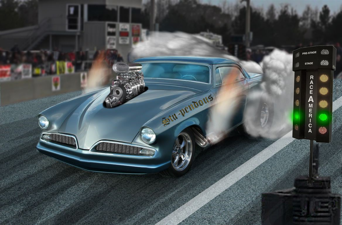 race car2.jpg