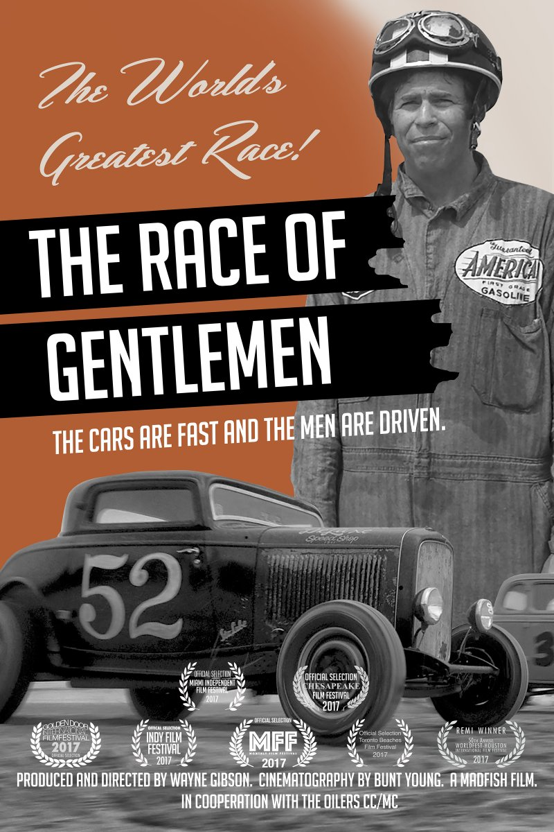 race of gentlemen laurel poster.jpg
