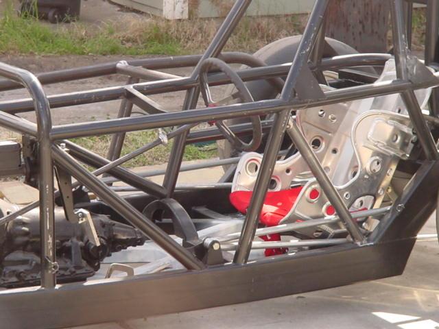 RACECAR 2.jpg