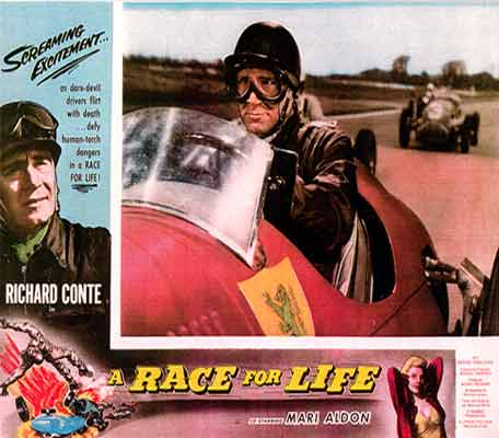 raceforlife400.jpg