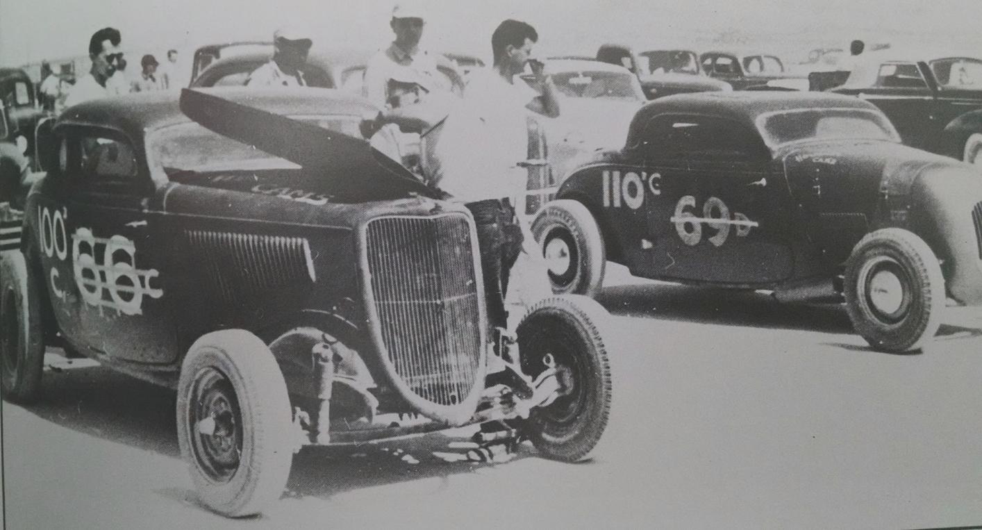 Racer Brown Rounthwaite.jpg