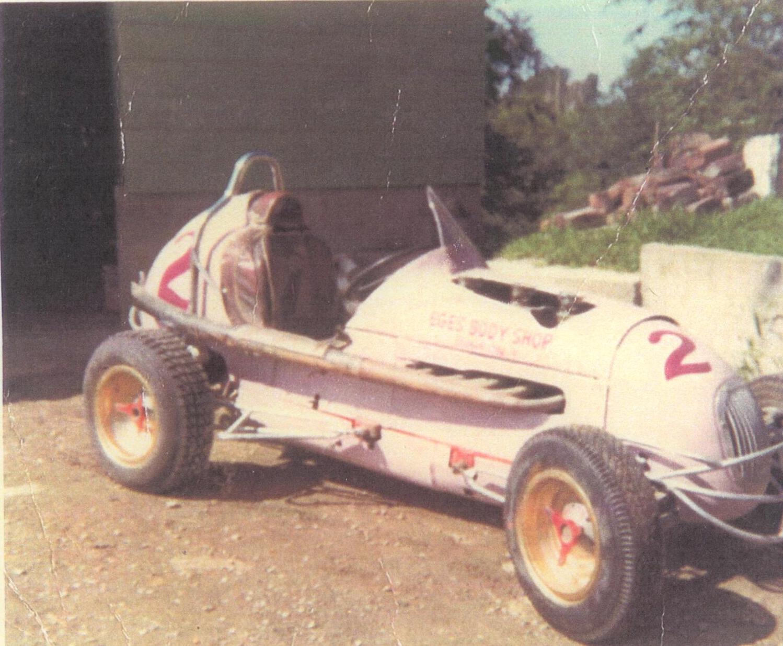 racing 010.jpg
