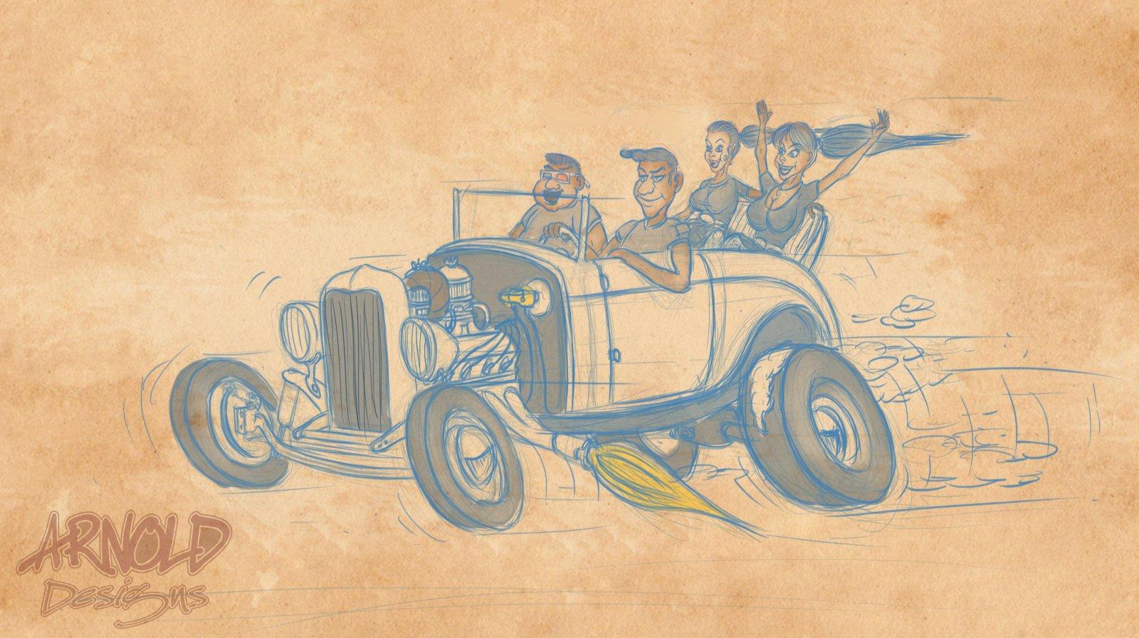 racing coupe1.jpg
