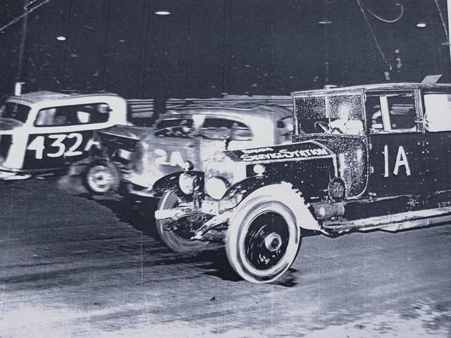 RACING ROLLSROYCE.JPG