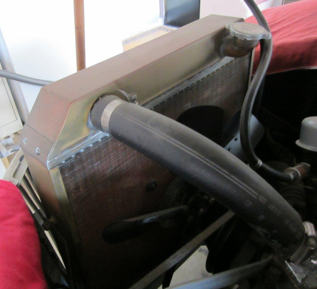 radiator-1.jpg
