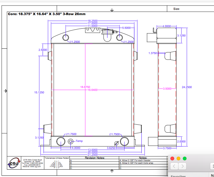 radiator Blueprint.png