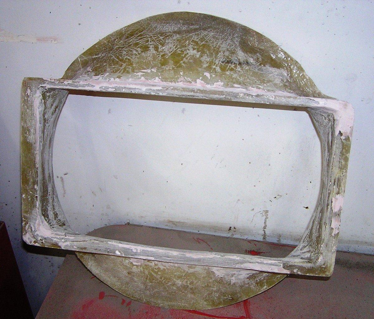 radiator fan shruod 3.JPG