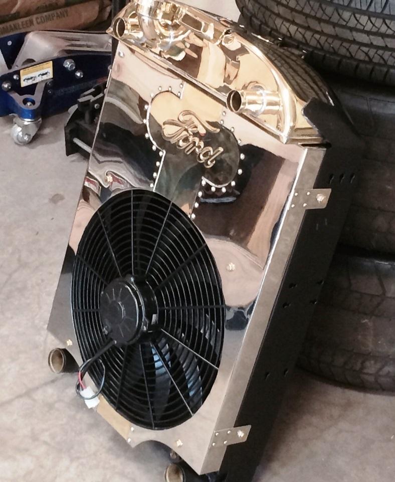 Radiator1.jpg