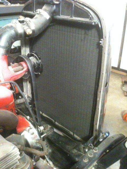 radiator_rear.JPG